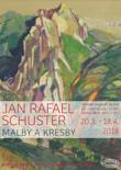 J. R. SCHUSTER / MALBY A KRESBY