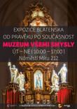 E-výstava