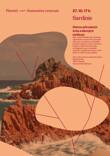 Sardinie – ostrov přírodních krás a dávných civilizací