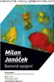 MILAN JANÁČEK, LUCIE SCHOLLER RUSKOVÁ, JOSEF SYNEK: BAREVNÉ OPOJENÍ