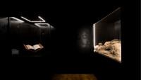 Poklad Muzea všemi smysly