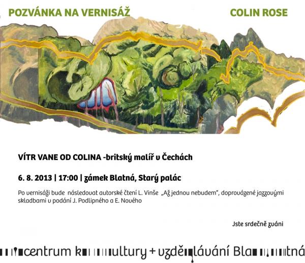 pozvanka_COLIN_web.jpg