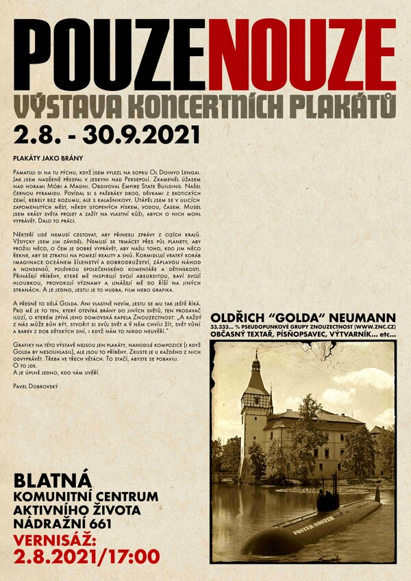 Blatna_vystava_web.jpg