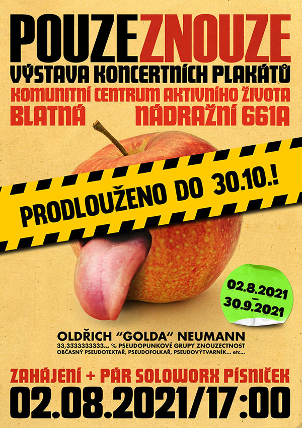 [2021_08_02_Blatna_prodlouzeni_small.jpg]