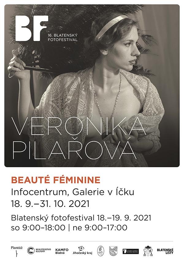 [6x_plakat_Veronika_Pilarova_web.jpg]