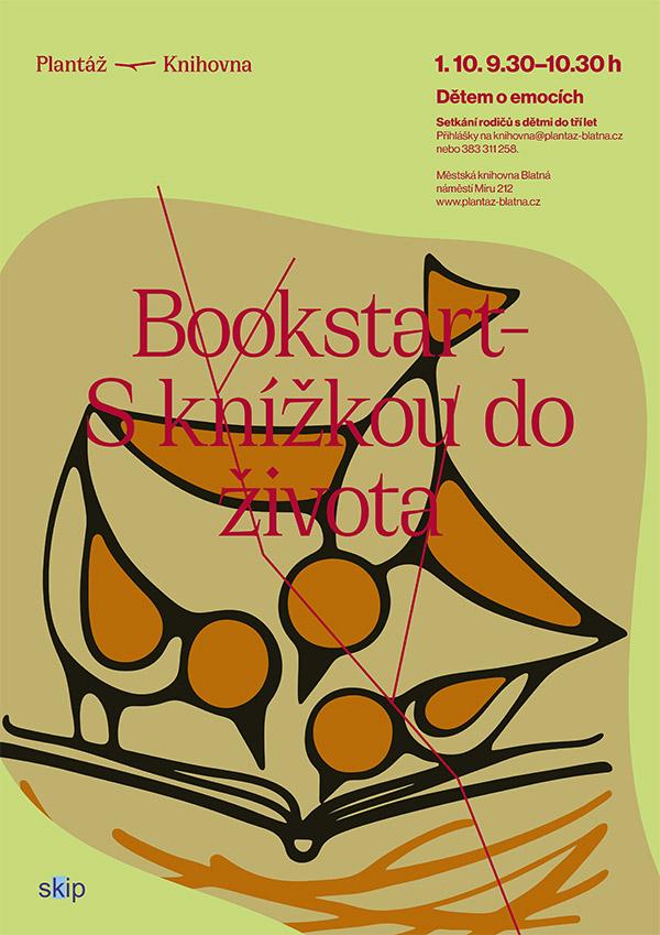 [Bookstart-2021-10.jpg]