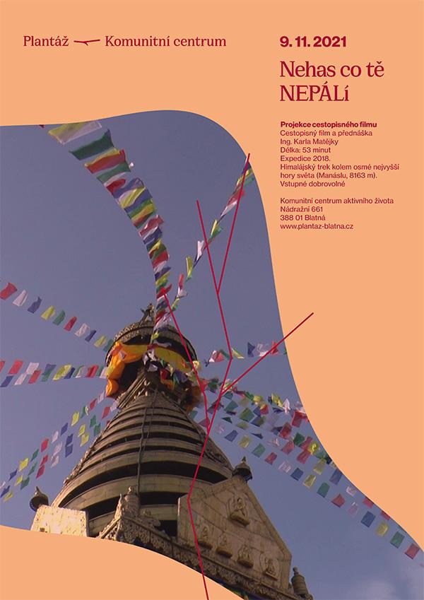 [cestopis_21_nepal.jpg]