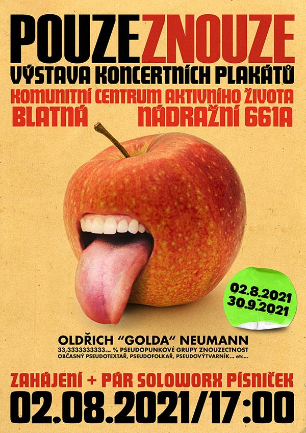 [pouze_znouze_jablko_web.jpg]